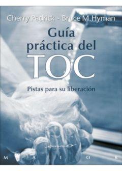 Guía práctica del TOC