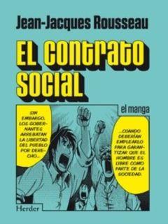 El Contrato Social