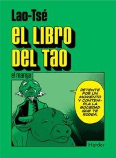Libro del Tao