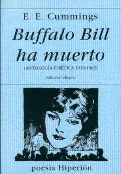 BUFFALO BILL HA MUERTO