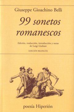 99 SONETOS ROMANESCO