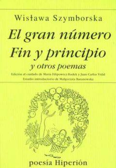 EL GRAN NUMERO FIN Y PRINCIPIO