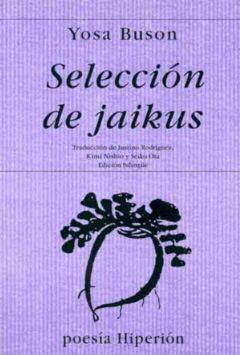 SELECCION DE JAIKUS