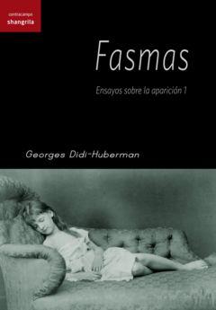Fasmas