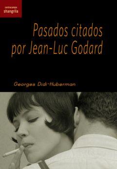 Pasados citados por Jean-Luc Godard