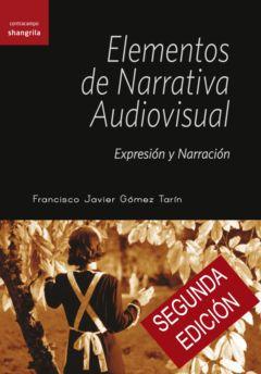 Elementos de narrativa audiovisual