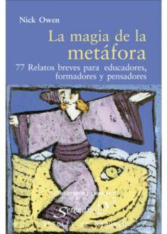 Diccionario de Terminología Financiera