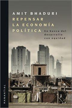 Repensar la economía política