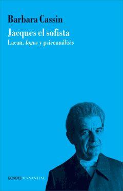 Jacques el sofista
