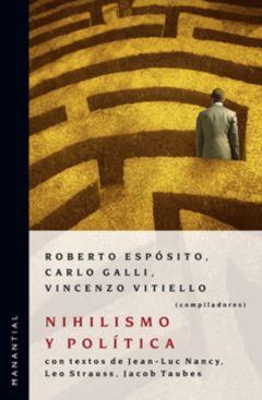 Nihilismo y política