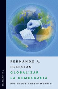 Globalizar la democracia