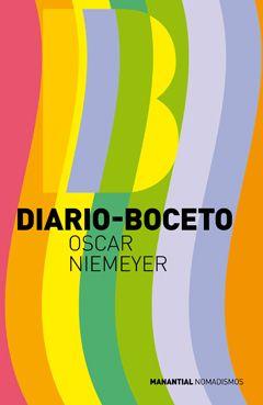 Diario-Boceto