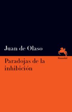 Paradojas de la inhibición