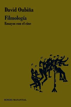 Filmología