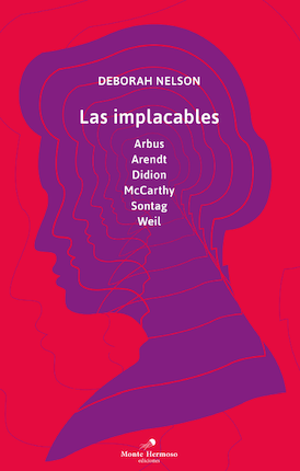Las implacables