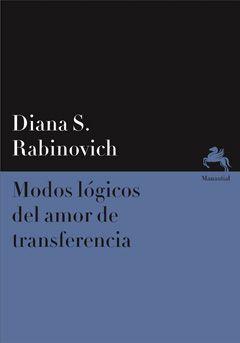 Modos lógicos del amor de transferencia
