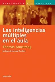 Las inteligencias múltiples en el aula
