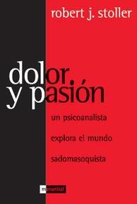 Dolor y pasión