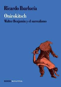 Onirokitsch