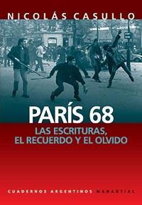 París 68
