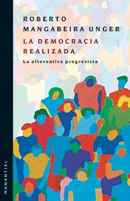 La democracia realizada