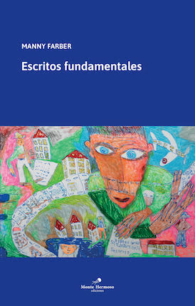Escritos fundamentales