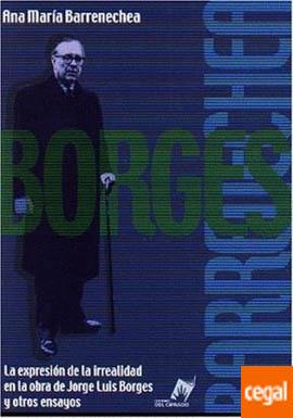La expresión de la irrealidad en la obra de Jorge Luis Borges