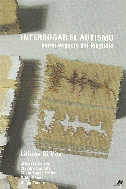 Interrogar el autismo
