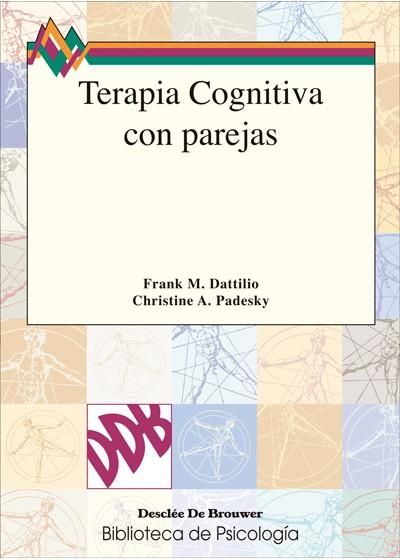 Terapia cognitiva con parejas