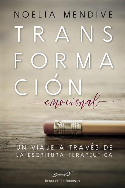 Transformación emocional